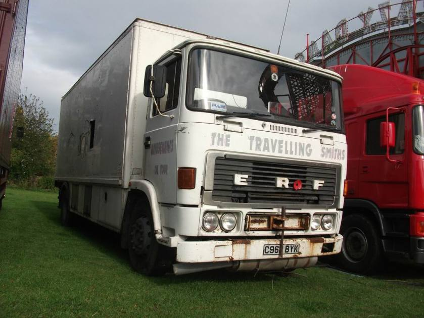 1980-erf-c-series-streched-tractor-unit-cummins-250