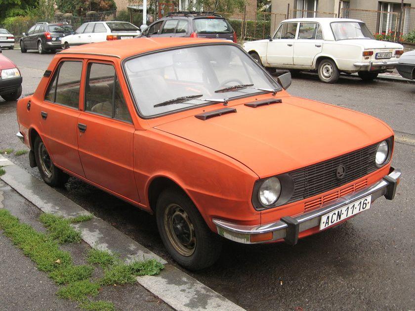 1982-skoda-105-s-model
