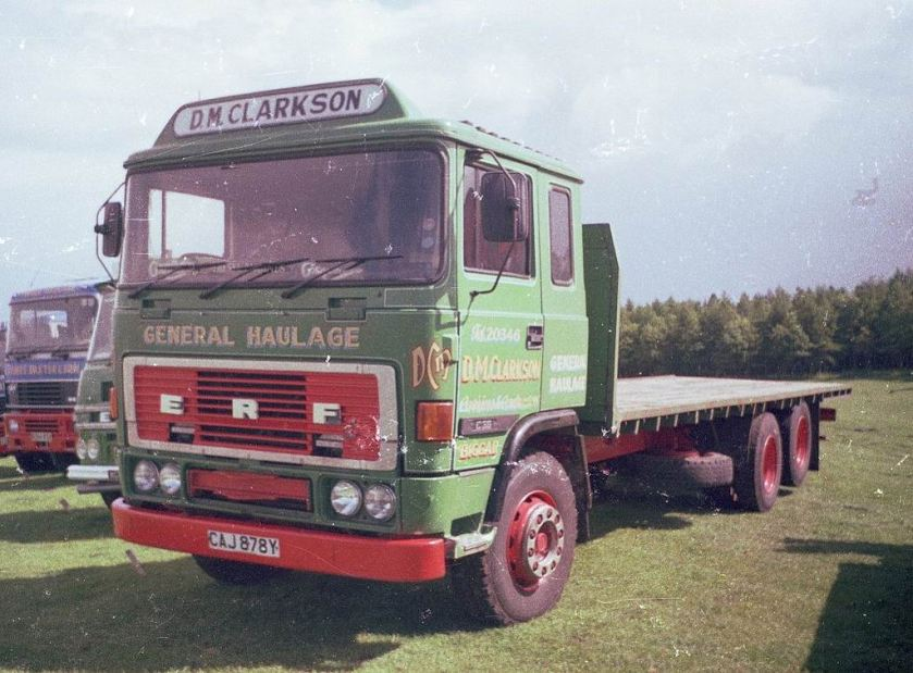 1982-erf-c-series-not-as-erf-had-intended-i-think-note-the-li