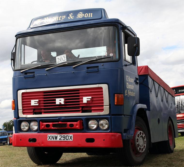 1982-erf-d-series-reg-no-xnw-290x