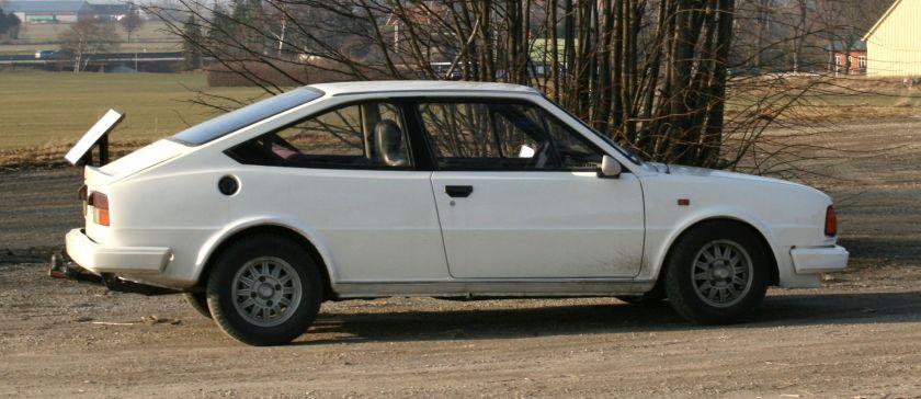 1985-skoda-rapid-130