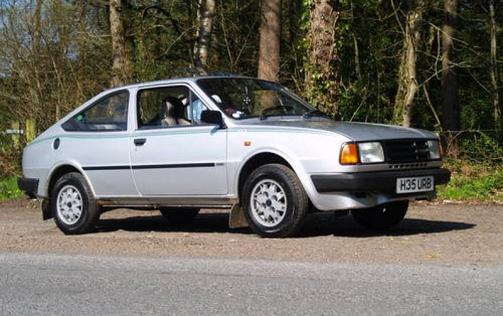 1985-skoda-rapid-135-ric