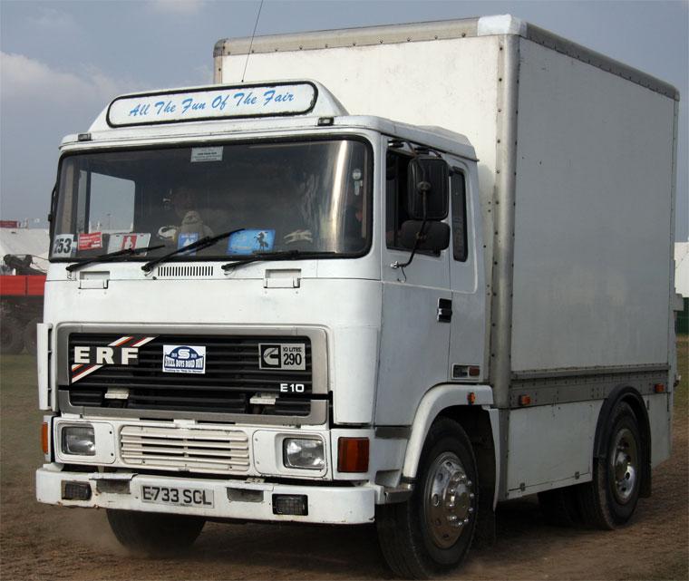 1987-e-series-10-litre-reg-no-e733-scl