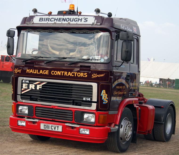 1987-e-series-reg-no-d111-cvt