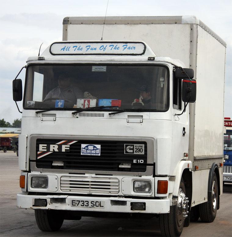 1987-e-series-reg-no-e733-scl-front