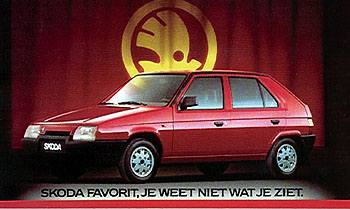 1989-skoda-favorit