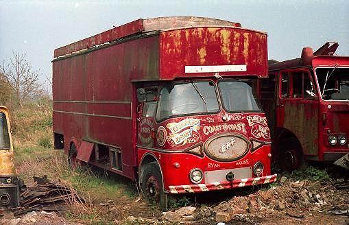1992-erf-kv-merv-wines-sale-1992-bison-2