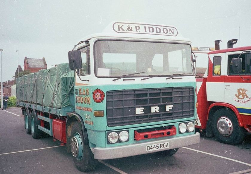 1996-erf-b-series-first-registered-in-1996