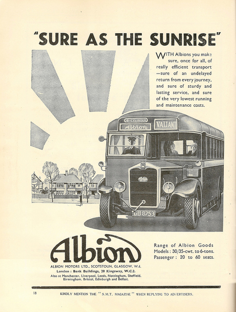 albion-adds