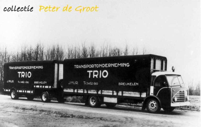 albion-albatros-trio-2-nl