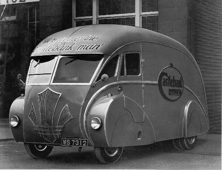 albion-model-b-119-with-holland-coachcraft-body