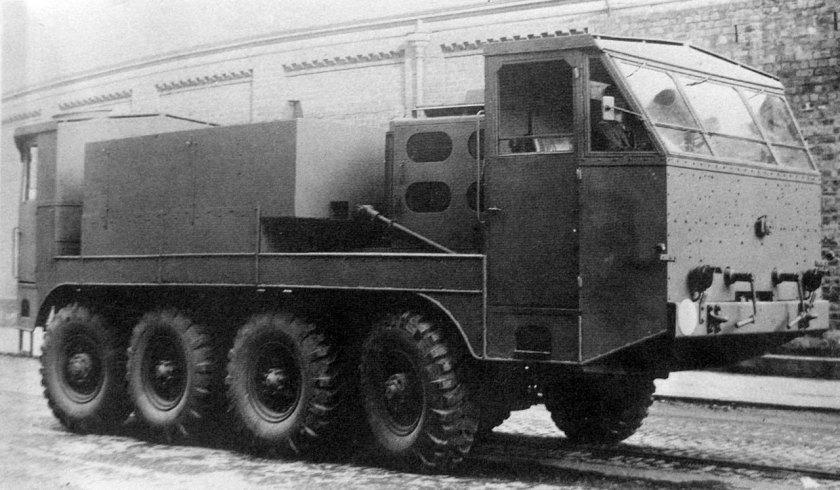 albion-wd-cx33