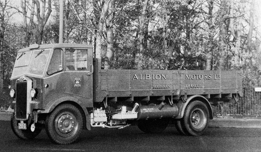 albion-cx3-with-kp-engine-1