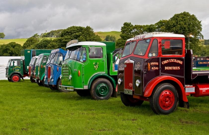 albion-lorries
