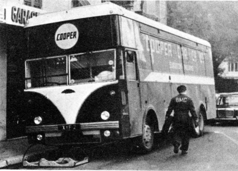 albion-race-transporter