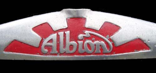 albionmotors-1
