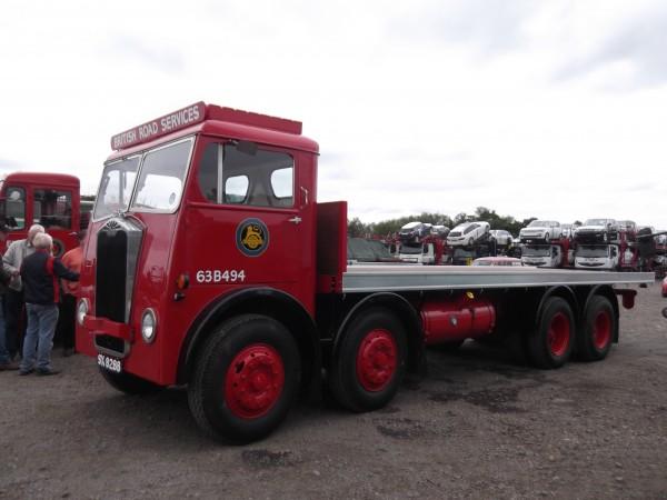 brs66-002