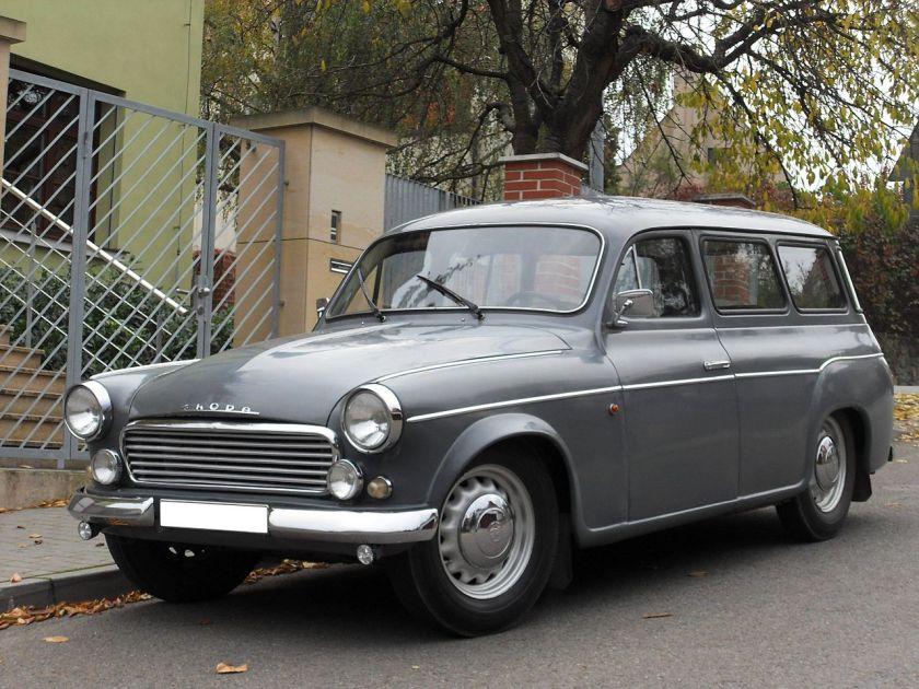 skoda-1202-stw-de-luxe