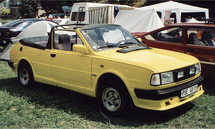 skoda-rapid-136-ldd-estelle-cabrio