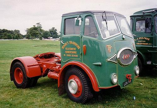 erf-5-4-a-rare-type-with-a-kv4-cab