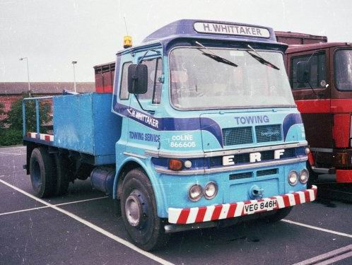 erf-54g-lv-a-fairly-rudimentary-recovery-wagon-with-a-gard