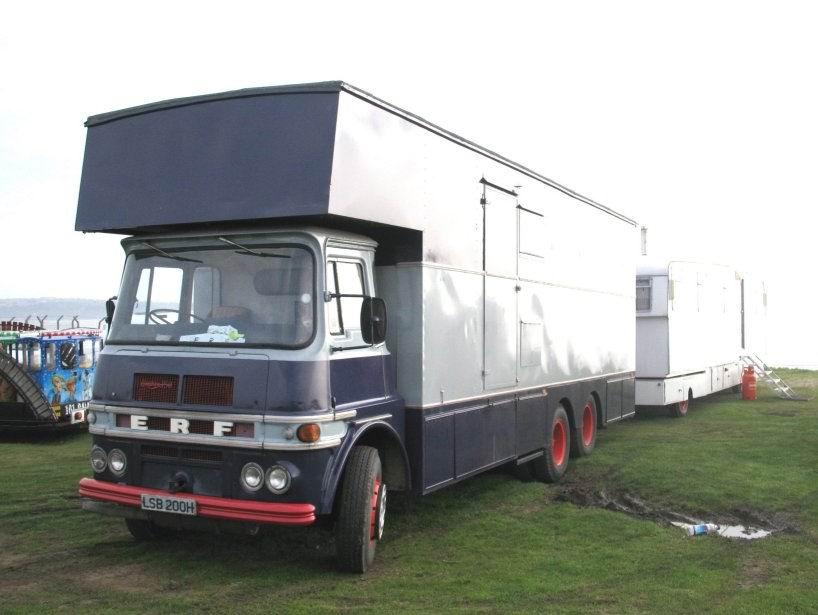erf-66g-lv-probably-the-oldest-shomans-lorry-at-kirkcaldy