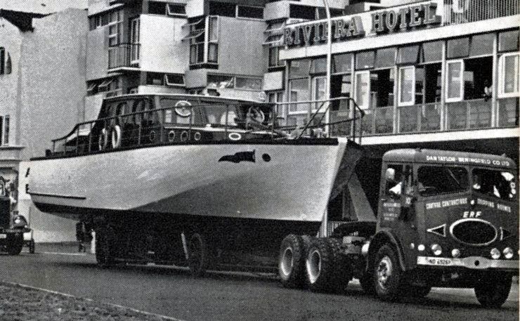 erf-66r-kv-dan-taylor-benningfield-ltd-durban-sa