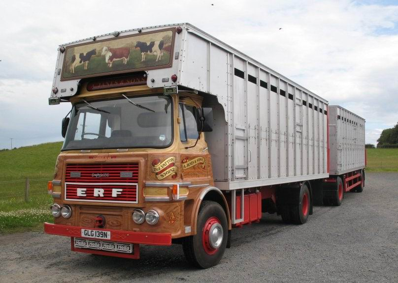 erf-a-series-up-from-weston-super-mare-for-the-2011-ayrshi
