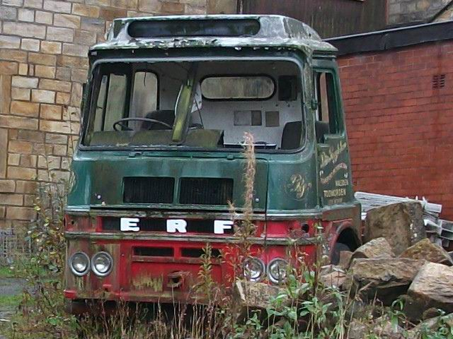 erf-broken-lv-cummins-200