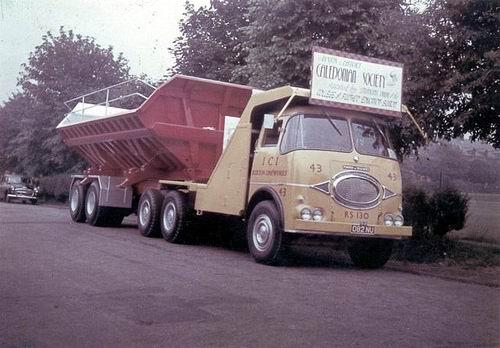 erf-kv-ici-buxton-limeworks