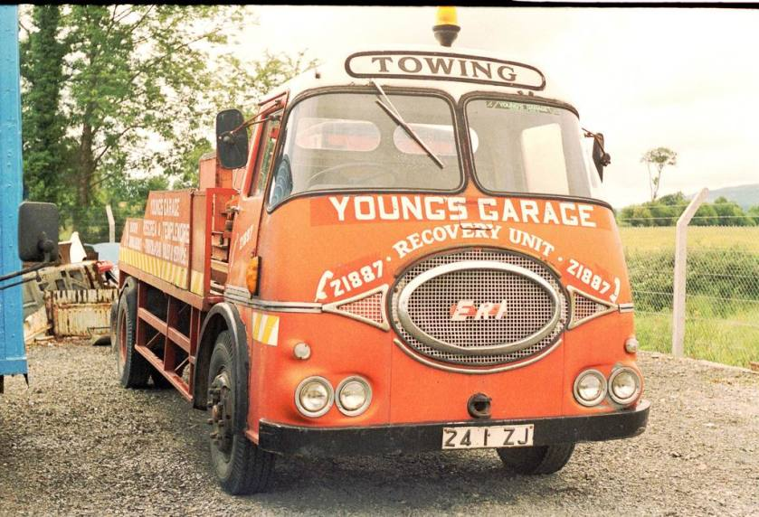 erf-kv-templemore-1991-youngs-in-templemore-co-tipperary-h