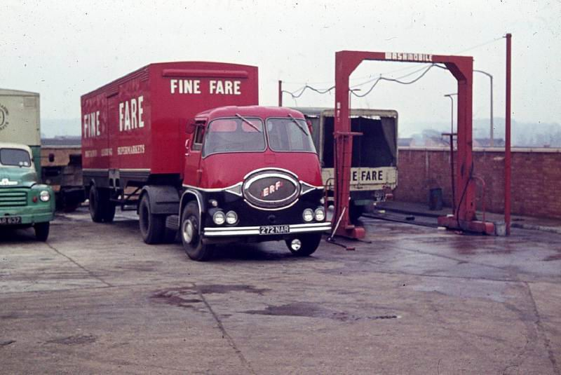 erf-kv-was-taken-in-the-yard-at-welwyn