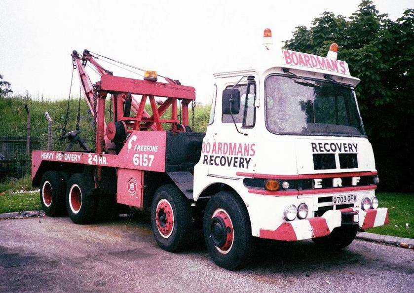 erf-lv-heavy-duty-well-thats-what-the-drivers-thought