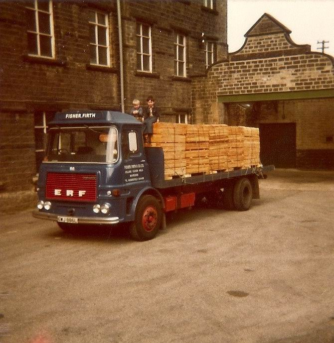 erf-lv-swj886l-taken-at-cellar-clough-mills