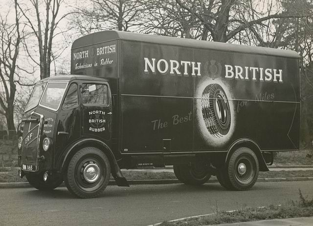 erf-v-type-44g-north-british-rubber-rha165