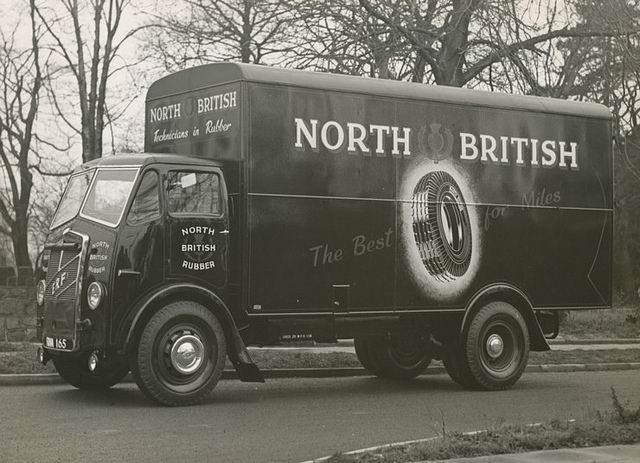 erf-v-type-44g-north-british-rubber-rha165
