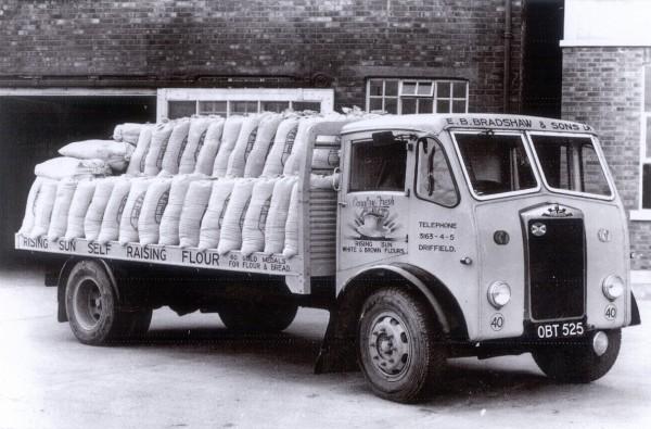 flour-milling-024