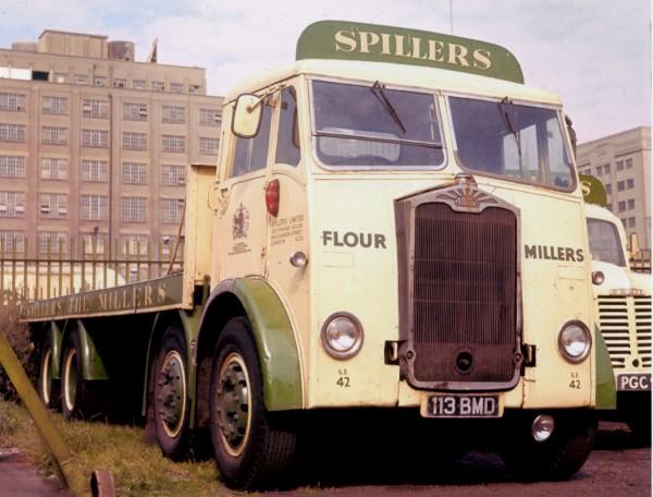 flour-milling-134