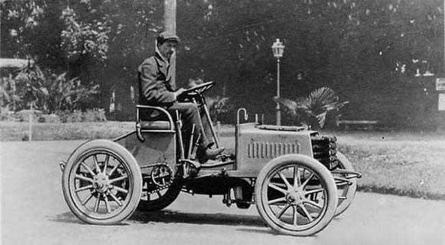1901-ettore-bugatti-type-2