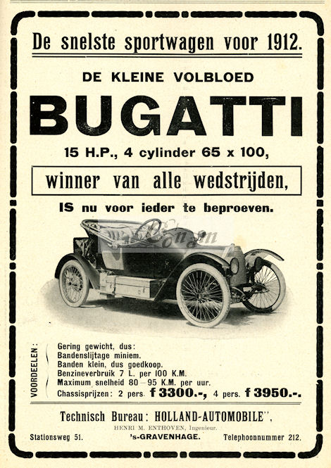 1912-bugatti-holland-automobile