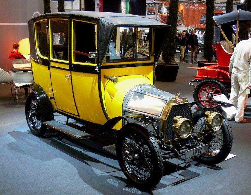 1912-bugatti-typ-15