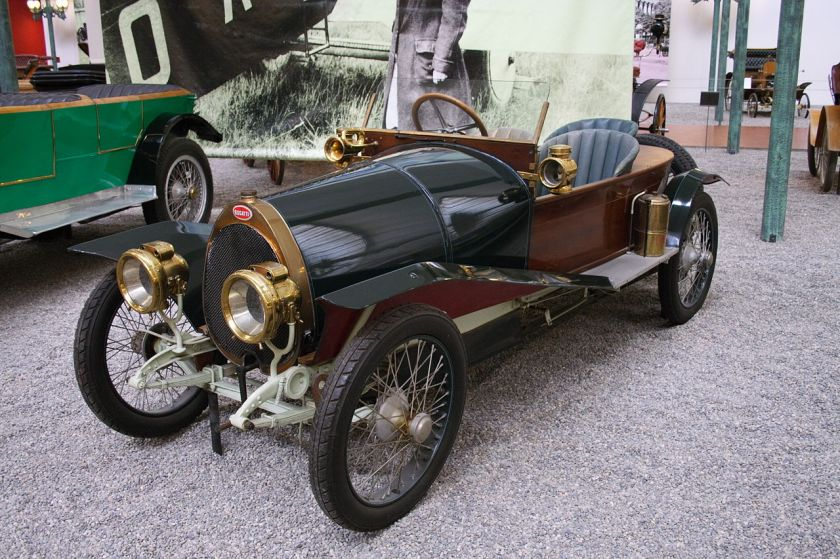 1914-bugatti-torpedo-type-17