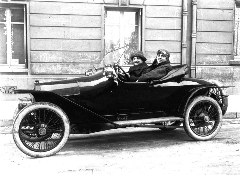 1914-bugatti-type-22-or-23-8-valve-cn-ukn-friderich