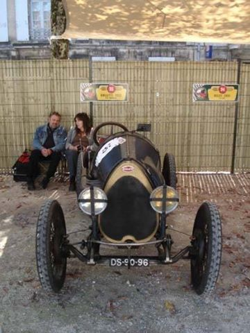 1919-bugatti-type-13-bc-044-a