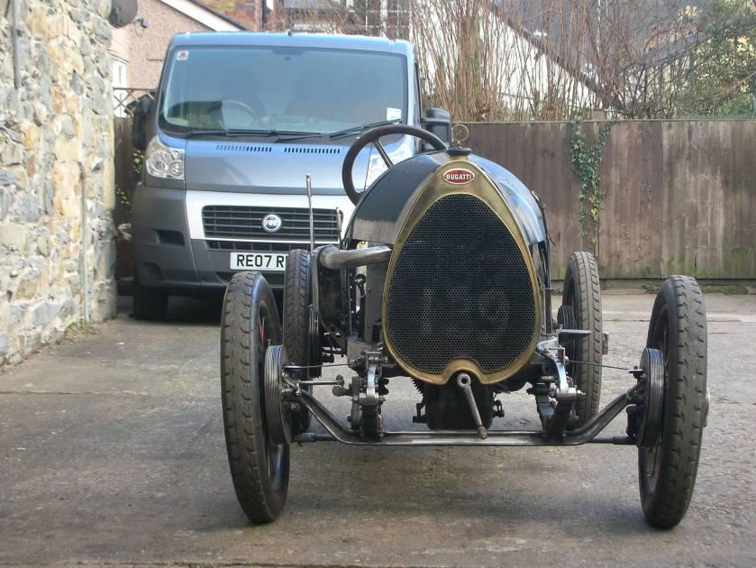 1919-bugatti-type-13-bc-044-b