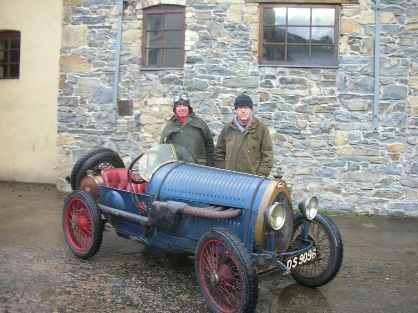 1919-bugatti-type-13-bc-044-d