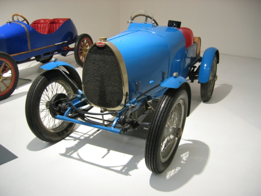 1920-bugatti-typ-13