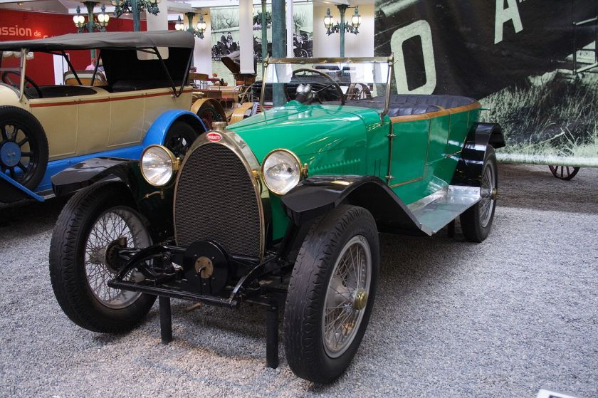 1921-bugatti-torpedo-type-28