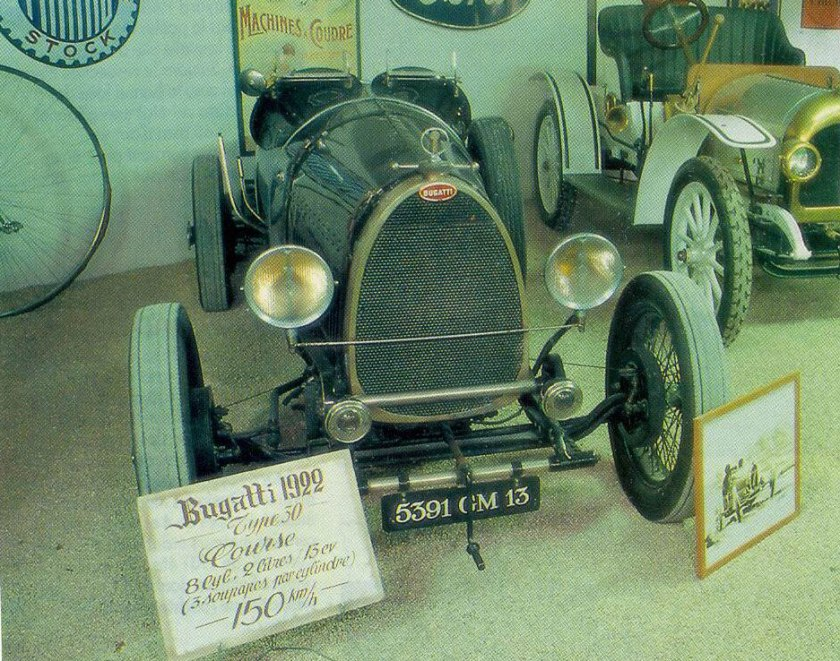 1922-bugatti-cn-4238-a-type-30-completed-in-1924