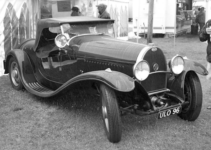 1922-bugatti-type-30-cn-49428-ulo96